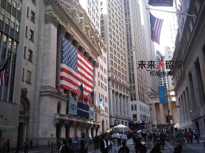 莱蒙曼哈顿预备中学,Leman Manhattan Preparatory School,学费,美国私立高中,美国中学,纽约私立高中,未来人留学