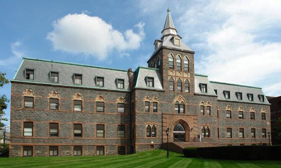 史蒂文斯理工学院_史蒂文斯理工学院 stevens institute of technology:毕业生20年后